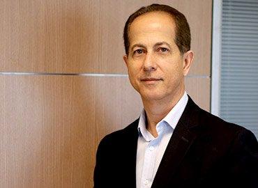 Roberto Dana - Fundador e CEO